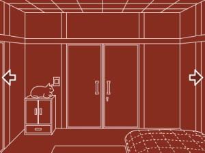 「猫小部屋2」