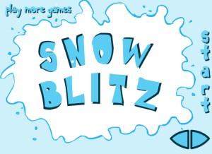 「SnowBlitz2005」
